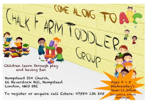 Chalk_Farm_Toddler_Group