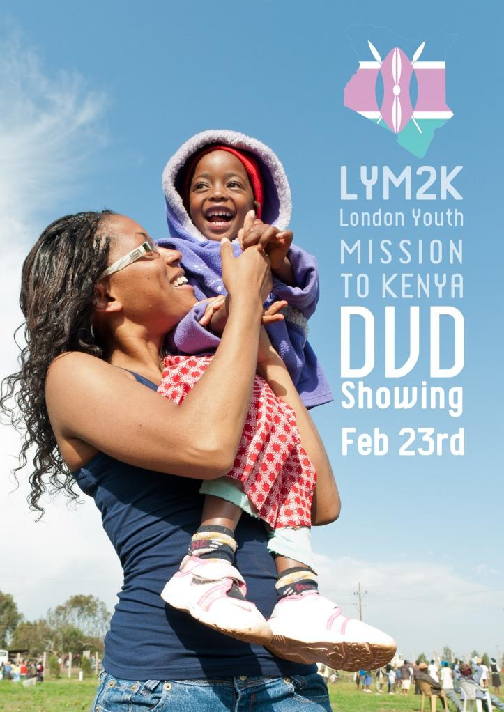 LYM2K-Screen-feb13