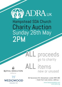 ADRA-HampsteadAuction-0513(S)
